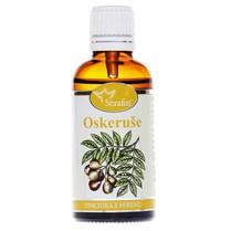 Oskeruše - Service 50 ml