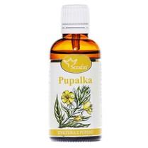 Pupalka - Evening primrose 50 ml