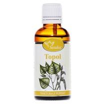 Topol TP 50 ml