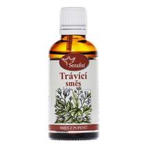Trávicí směs - Digestive mix TS 50 ml