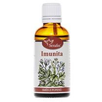 Imunita TS 50 ml