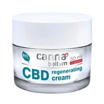 CBD regenerační krém 50 ml + DÁREK