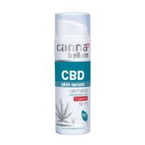 CBD pleťové sérum 50 ml + DÁREK