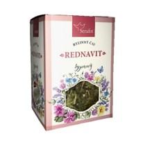 Rednavit - bylinný čaj sypaný