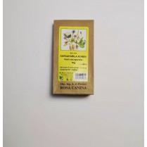 Sarsaparila kořen 50 g
