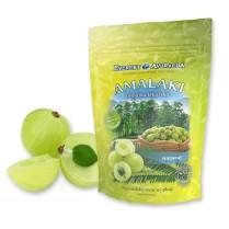 AMALAKI - Embilika lékařská plod 100 g
