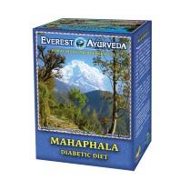 MAHAPHALA-Diabetická dieta čaj 100 g