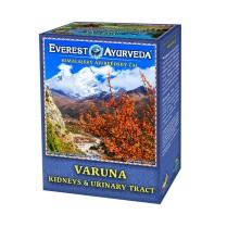 VARUNA-Ledviny a močové cesty čaj 100 g