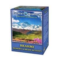BRAHMI - paměť a mozková činnost čaj 100 g