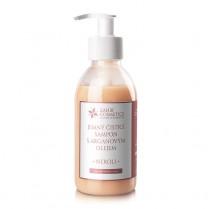 Šampon s arganovým olejem NEROLI 200 ml