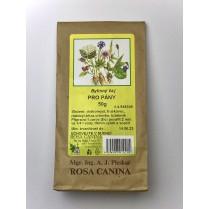 Bylinný čaj Pro pány 50 g