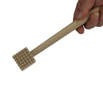 Palička na maso dřevo 26,5 cm