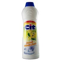 Tekutý písek CIT 600 g