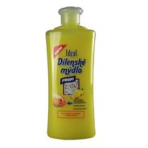 Dílenské mýdlo Ideál 500 ml